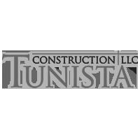 Tunista Logo