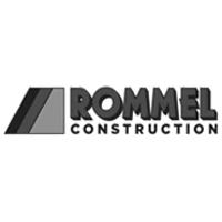 Rommel Logo