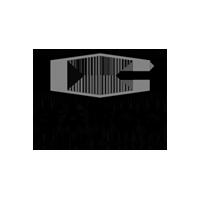Garco Logo