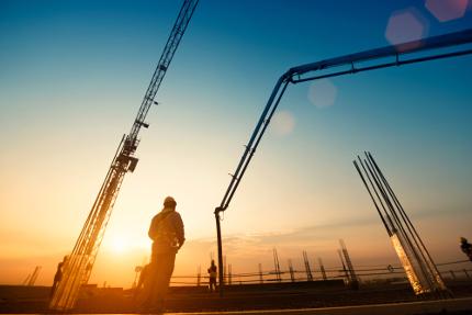 Select Activity Hazard Analysis Steps